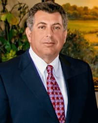 Top Rated Employment Litigation Attorney in Fresno, CA : Warren R. Paboojian