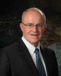 Top Rated Personal Injury Attorney in Tampa, FL : Timothy F. Prugh