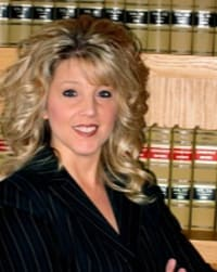Top Rated Personal Injury Attorney in Prospect, CT : Lisa C. Dumond