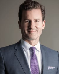 Top Rated Business Litigation Attorney in Houston, TX : Joshua P. Davis