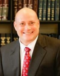 Top Rated Family Law Attorney in Henrico, VA : Robert L. Isaacs