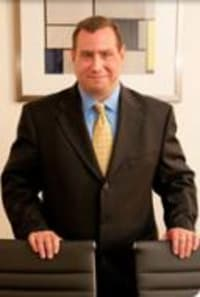 Top Rated Employment & Labor Attorney in San Diego, CA : Steve Coopersmith