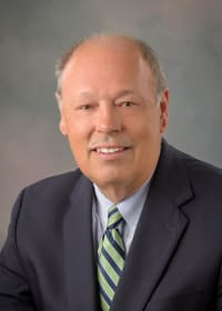 Top Rated Personal Injury Attorney in Fort Wayne, IN : Edward E. Beck