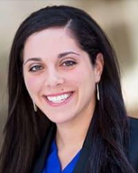 Top Rated Employment & Labor Attorney in Washington, DC : Lauren A. Khouri