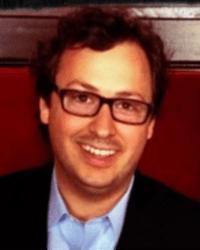 Top Rated Elder Law Attorney in Columbus, OH : Bradley Jeckering