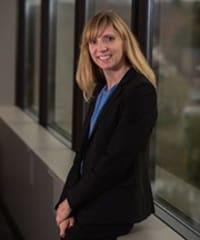 Top Rated Personal Injury Attorney in Taunton, MA : Loren E. Laskoski