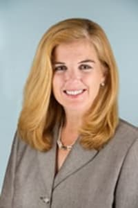 Top Rated General Litigation Attorney in Wellesley, MA : Patricia Keane Martin