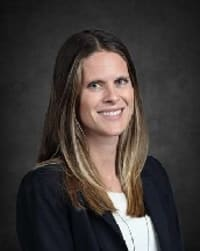 Top Rated Personal Injury Attorney in Jacksonville, FL : Nicolle Von Roenn