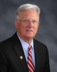Paul V. Webb, Jr.