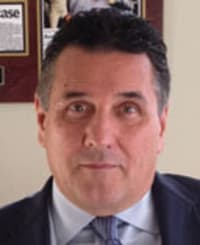 Top Rated General Litigation Attorney in Hackensack, NJ : Paul Faugno