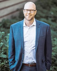 Top Rated Business Litigation Attorney in Englewood, CO : Josh Proctor
