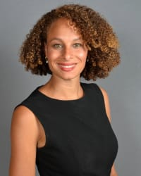 Top Rated Employment Litigation Attorney in Los Angeles, CA : Chantal McCoy Payton