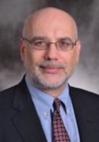 Top Rated Employment & Labor Attorney in New York, NY : Lou Pechman