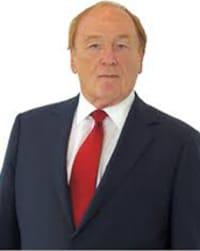 Top Rated White Collar Crimes Attorney in Atlanta, GA : Jerome J. Froelich, Jr.
