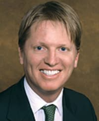 Top Rated Personal Injury Attorney in Olathe, KS : N. Trey Pettlon, III
