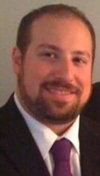 Top Rated Employment Litigation Attorney in Denver, CO : Mathew S. Shechter
