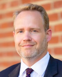 Top Rated Personal Injury Attorney in Bend, OR : Timothy L. Williams