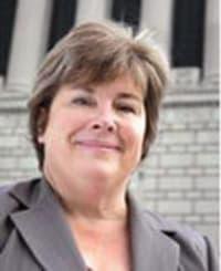 Top Rated Appellate Attorney in Carmel, IN : Annette L. Rutkowski