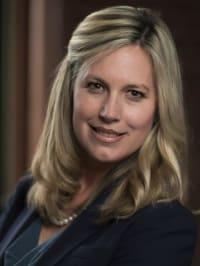 Top Rated Civil Litigation Attorney in Providence, RI : Jennifer R. Cervenka