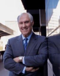 Top Rated Business Litigation Attorney in Scottsdale, AZ : Douglas F. Behm