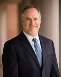 Top Rated Personal Injury Attorney in Denver, CO : Shawn McDermott