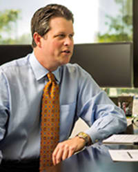 Top Rated Personal Injury Attorney in Kansas City, MO : Todd Johnson