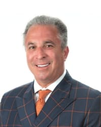 Top Rated Personal Injury Attorney in New Port Richey, FL : James L. Magazine