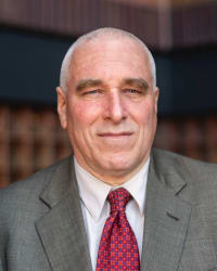 Top Rated Business Litigation Attorney in Clayton, MO : Joe David Jacobson