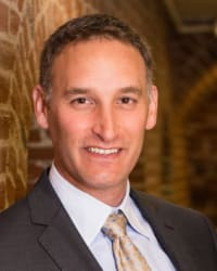 Top Rated General Litigation Attorney in Philadelphia, PA : Brian S. Chacker