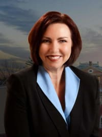 Top Rated Employment & Labor Attorney in Annapolis, MD : Joyce E. Smithey