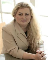 Marina Kats Fraigun