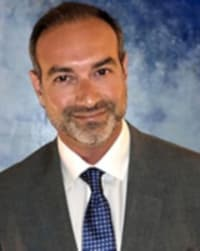 Top Rated Personal Injury Attorney in Newport Beach, CA : Reid A. Winthrop