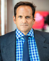 Top Rated Medical Malpractice Attorney in Pensacola, FL : Joseph A. Zarzaur, Jr.