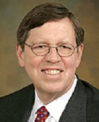 Top Rated Business & Corporate Attorney in Atlanta, GA : C. Murray Saylor, Jr.