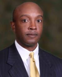 Top Rated Personal Injury Attorney in San Antonio, TX : Brian C. Steward