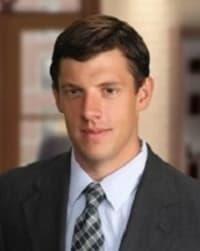Top Rated Personal Injury Attorney in Leesburg, VA : Thomas C. Soldan