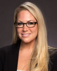 Top Rated Transportation & Maritime Attorney in Lafayette, LA : Whitney S. Ikerd