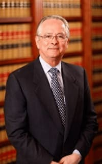 Top Rated Business Litigation Attorney in Phoenix, AZ : Daryl Williams