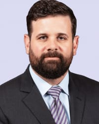 Top Rated Personal Injury Attorney in Chicago, IL : Terrance M. Nofsinger