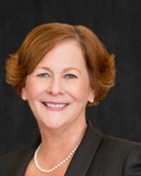 Top Rated Class Action & Mass Torts Attorney in Cincinnati, OH : Janet G. Abaray