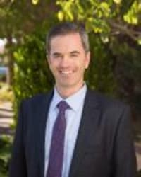 Top Rated White Collar Crimes Attorney in Mesa, AZ : Jeremy S. Geigle