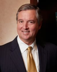 Top Rated Civil Litigation Attorney in Memphis, TN : James M. Simpson