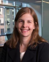 Top Rated Family Law Attorney in Washington, DC : Jennifer A. Davison