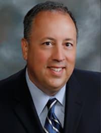 Top Rated Employment Litigation Attorney in Fresno, CA : Todd B. Barsotti