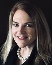 Top Rated White Collar Crimes Attorney in Scottsdale, AZ : Patricia Briones
