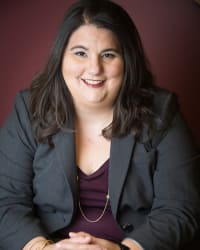 Top Rated Family Law Attorney in Newton, MA : Amanda Shuman