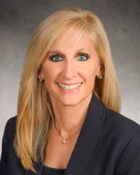 Top Rated Family Law Attorney in Kansas City, MO : Susan Saper Galamba