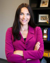 Top Rated Workers' Compensation Attorney in Arden Hills, MN : Dana L. Gerber