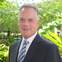 Top Rated Personal Injury Attorney in Miami, FL : Tod Aronovitz