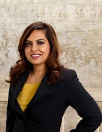 Top Rated General Litigation Attorney in Fullerton, CA : Pamela Tahim Thakur